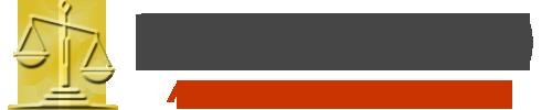 david_nachand_logo_header