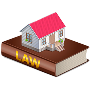 Real Estate Law - David Nachand Attorney, Jeffersonville, Indiana